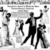 1914-Oct-11-Washington-Post-Lulu-Fado-edited-as-header